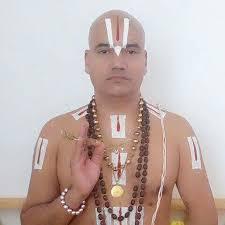 jagatagurushreemadraanujaachaaryasvaameeshreevaasudevaachaary vidyabhaskar mahaaraja_02